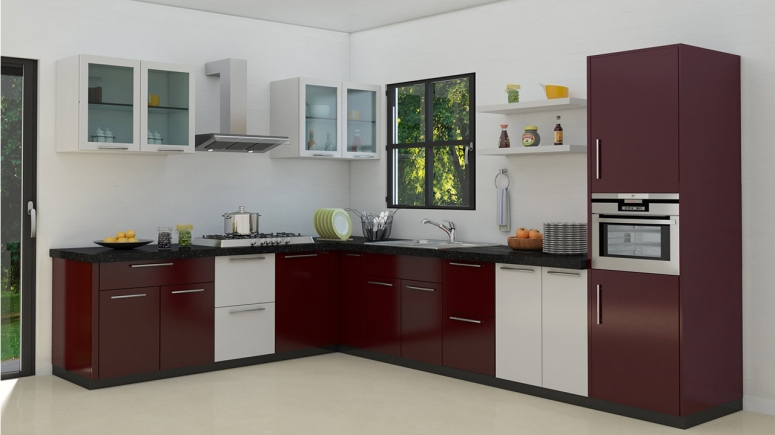 kitchens electronic city kitchens @ electronic city