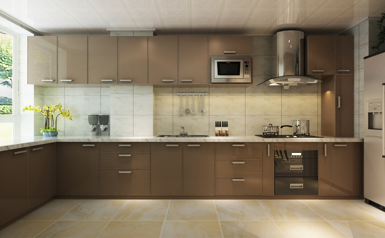 smart kitchen in electronic city modular kitchen in electronic city