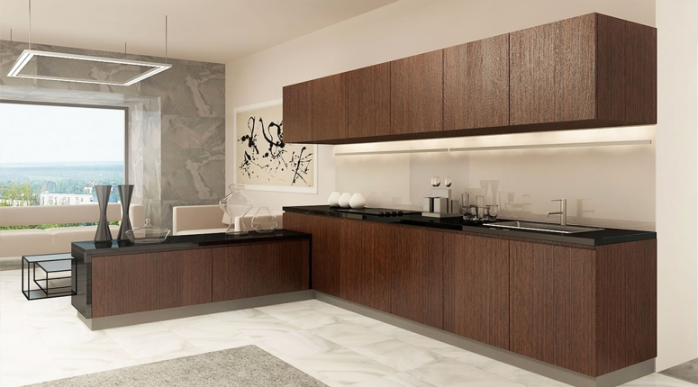 best modular kitchen in electronic city, bangalore