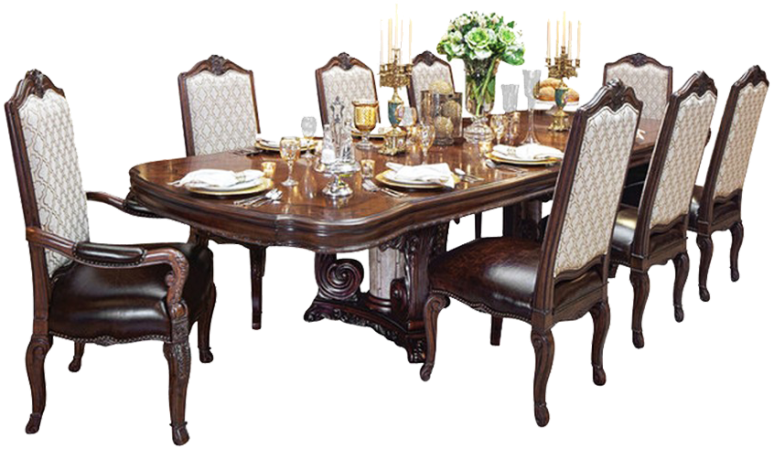 dining table manufactures and makers in electronic city bangalore godrej ecity