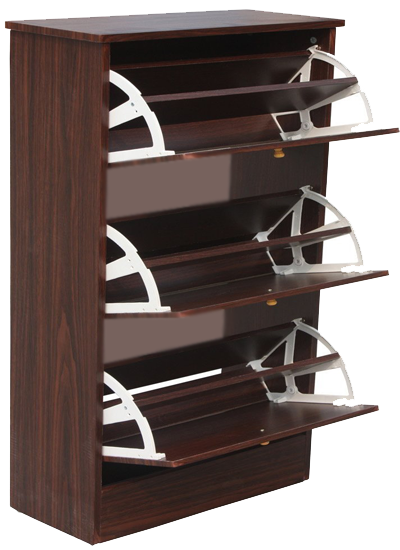 Shoe Rack - Interior Era gm infinite ecity town gm infinite apartment electronic city