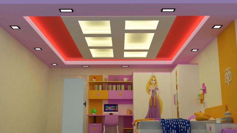 False Ceiling- Interior Era_4