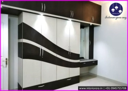 Modern Wardrobes for Master Bedroom_1