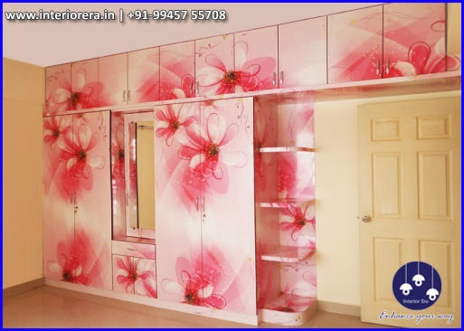 Modern Wardrobes for Master Bedroom_2