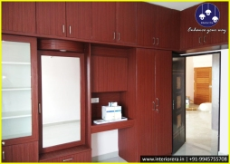 Modern Wardrobes for Master Bedroom_3