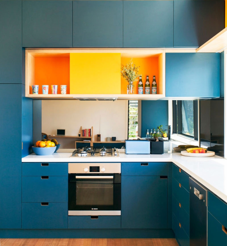 best interiors in electronic city