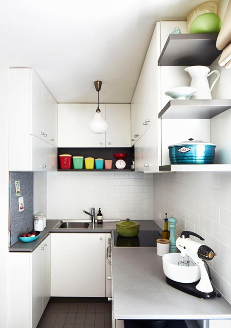 apartment in kudlu gate bangalore