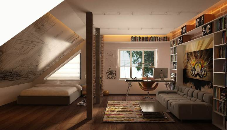 attic apartment in kudlu gate bangalore apartment in hsr layout bangalore