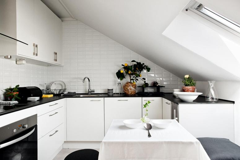 Attic ask4solutions-architects & interiors mars interior royal interior designers
