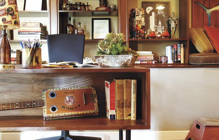 home interiors near me home interior design