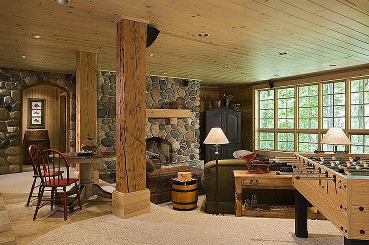 interior design building design