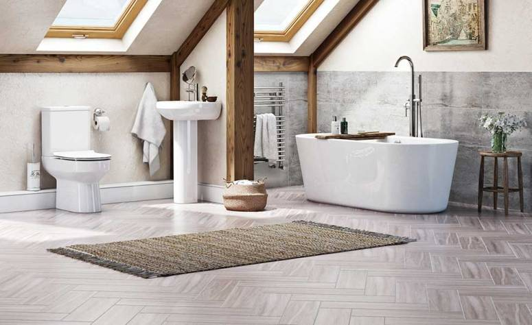 bathroom remodeling interior design interior design near me