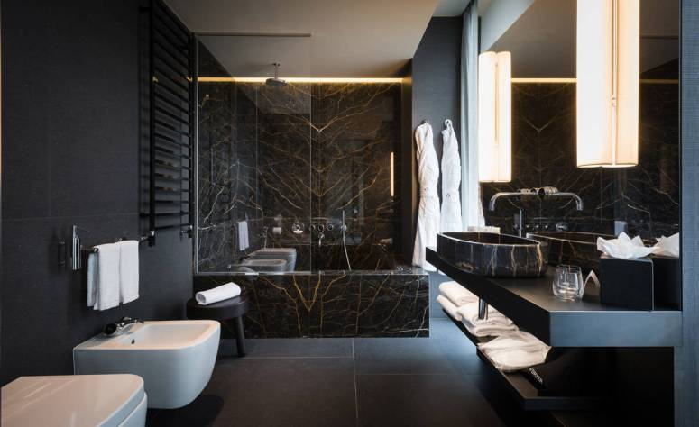 bathroom remodeling interior designers in electronic city bangalore