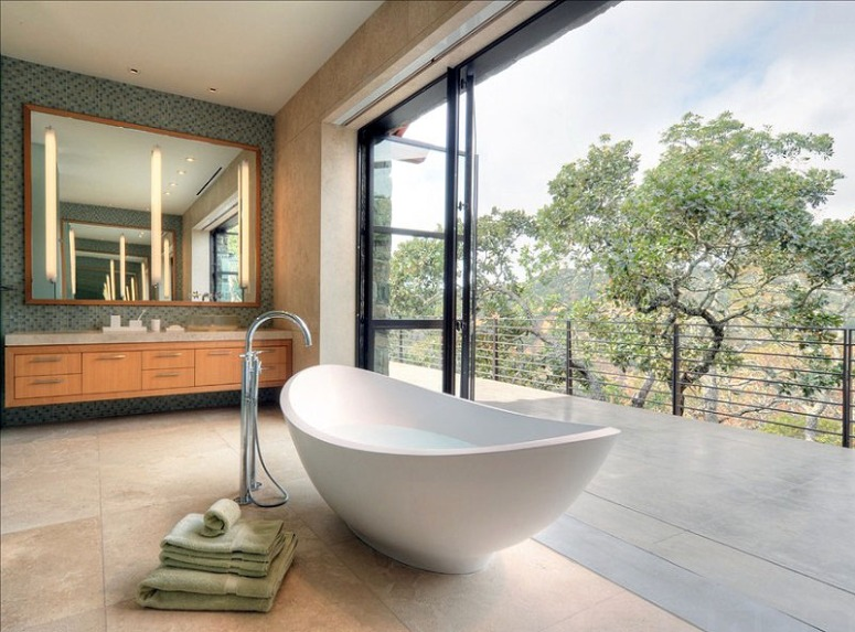 bathroom remodeling list of interior designers in bangalore