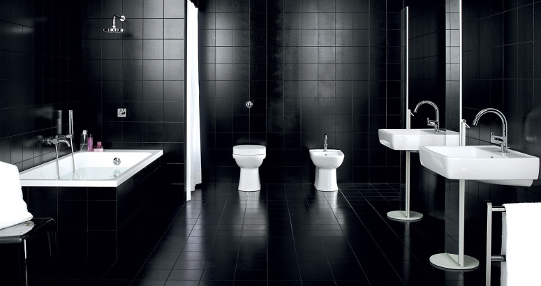 bathroom remodeling list of interior designers in electronic city bangalore