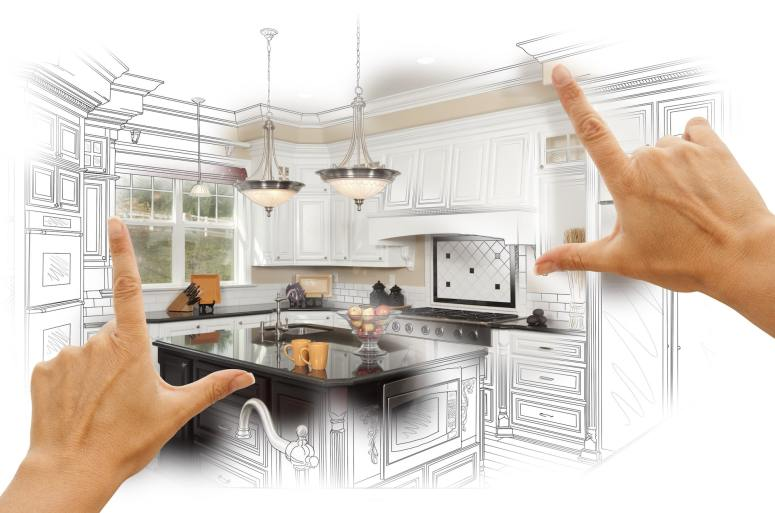 best modular kitchen remodeling in electronic city bangalore
