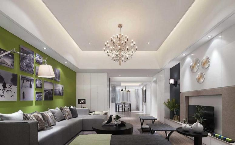 False Ceiling ask4solutions-architects & interiors mars interior royal interior designers