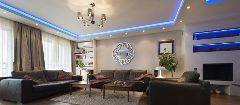 false ceiling nivi craft vishnu interiors royallinks
