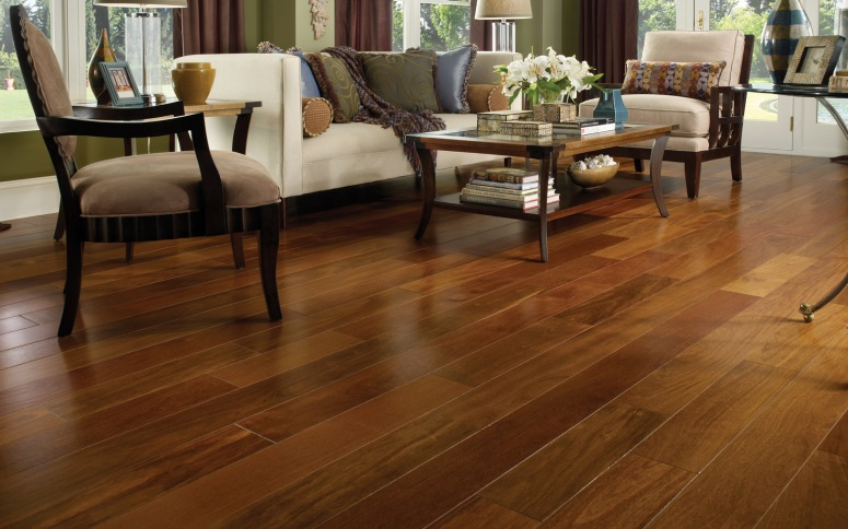 Flooring flooring works in electronic city wooden flooring works in electronic city bangalore
