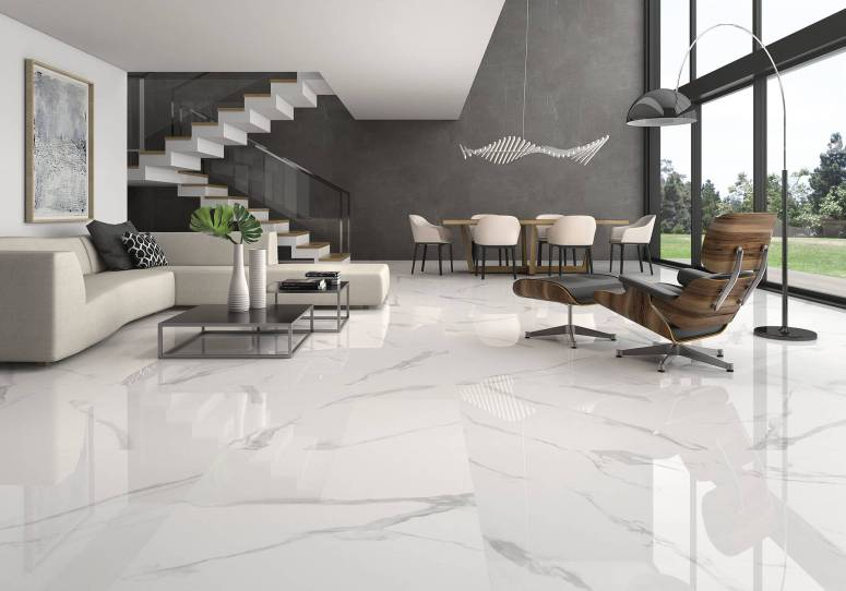 Flooring Marble Tile Floor flooring contractors flooring services best flooring works in bangalore