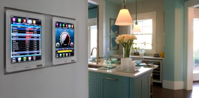 home automation best home automation company in bangalore home automation systems