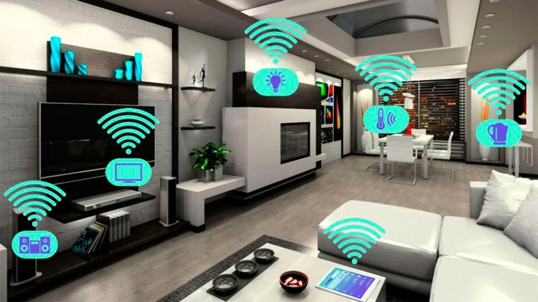 Home Automation systems best home automation company in bangalore home automation systems