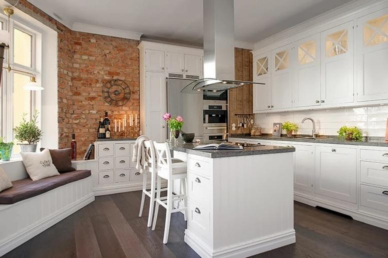 interior era leading interior decorators in bangalore kitchen concept and kitchen remodeling