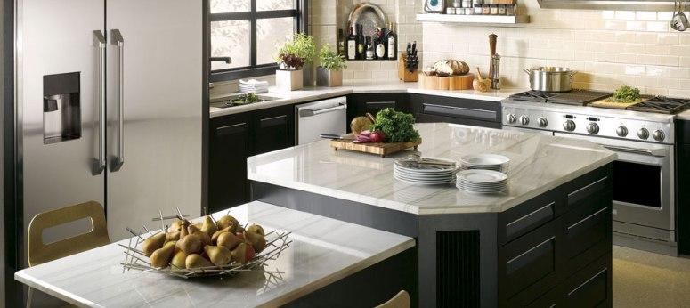 interior era leading interior decorators in bangalore kitchen concept and remodeling