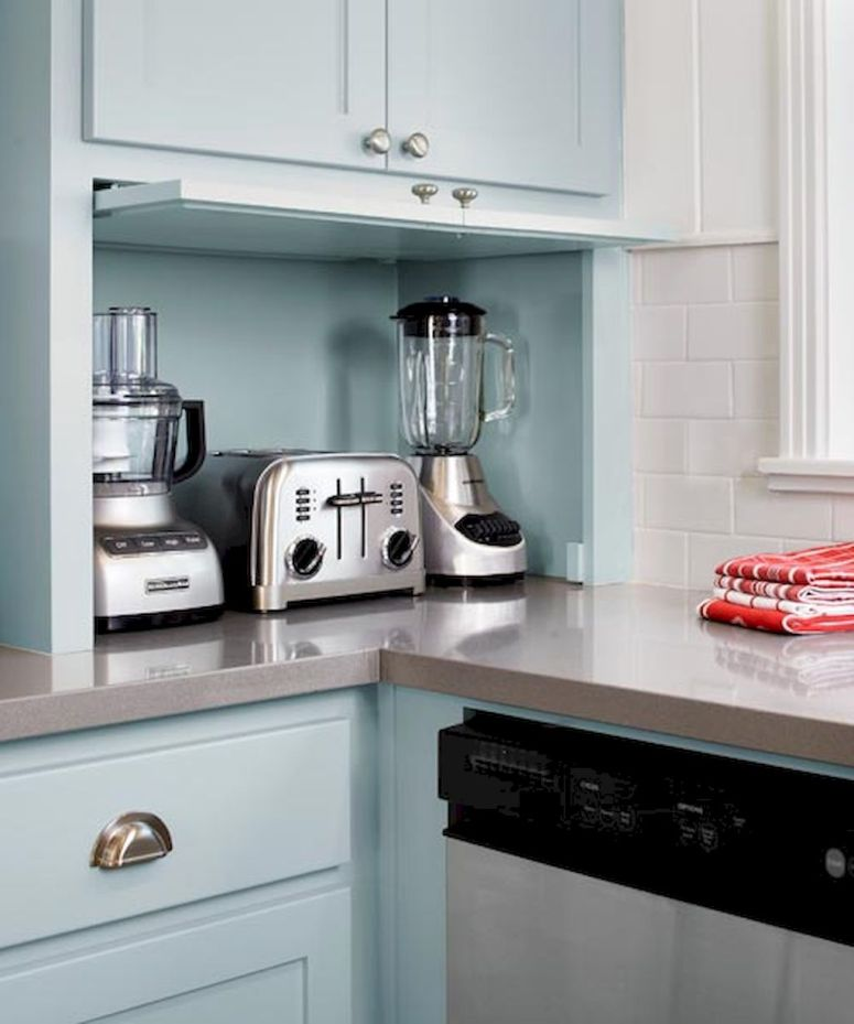 kitchen remodeling electronic city interiors
