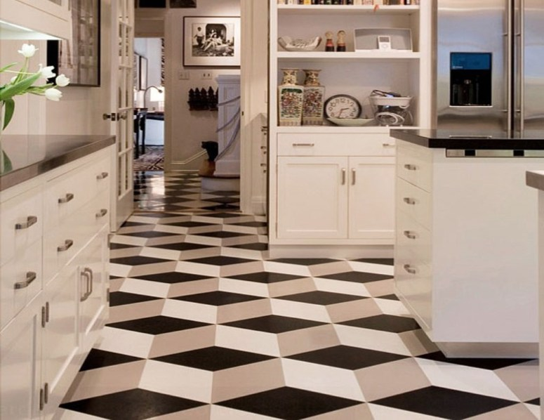 kitchen remodeling in electronic city bangalore top 3 interiors in electronic city bangalore