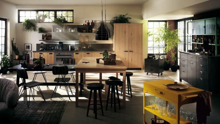 kitchen remodeling interior design interior design near me