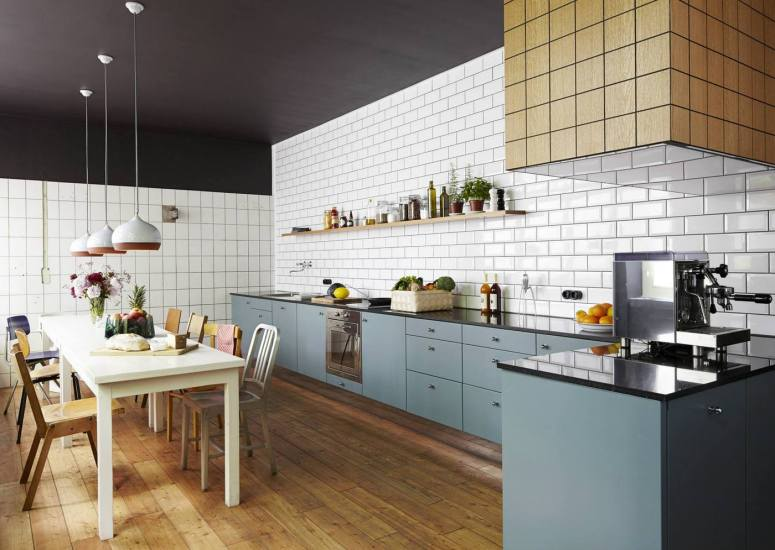 kitchen remodeling kitchen @ electronic city bangalore