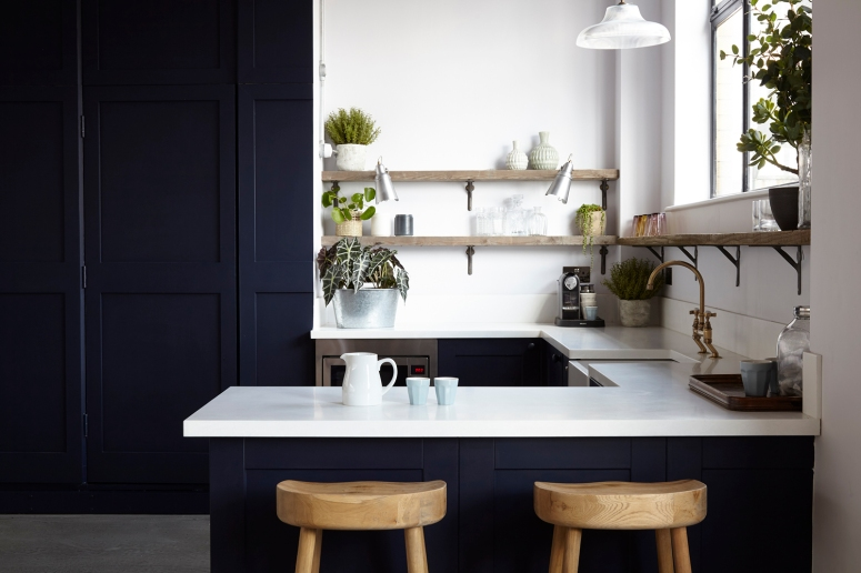 kitchen remodeling list of interior designers in bangalore