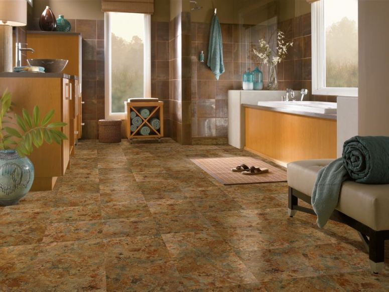 Tile Flooring tiles work bangalore tiles laying work tiles fixing work tile worker near me