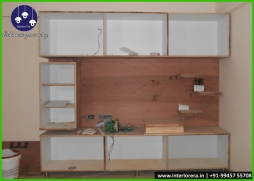 cheap and best interior in electronic city bangalore