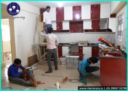 interior designer in electronic city