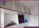 interior designer in electronic city bangalore