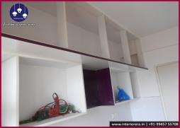 interior designer in electronic city bangalore