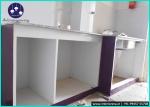 interiors in electronic city bangalore