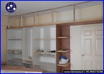 best interiors in electronic city bangalore