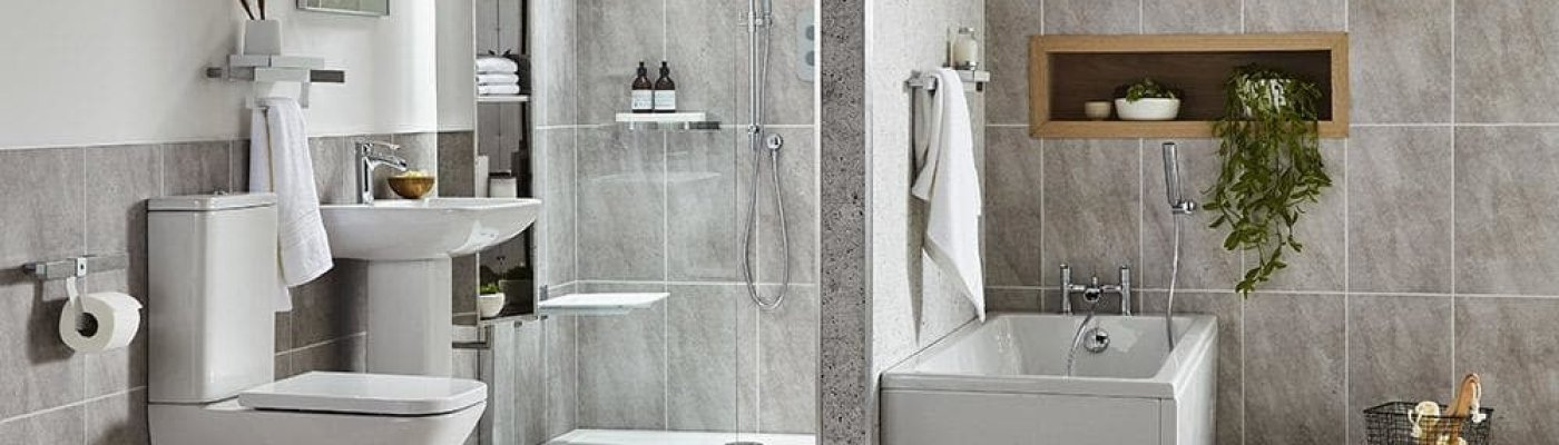Bathroom Remodeling interior designers in electronic city electronic city interiors