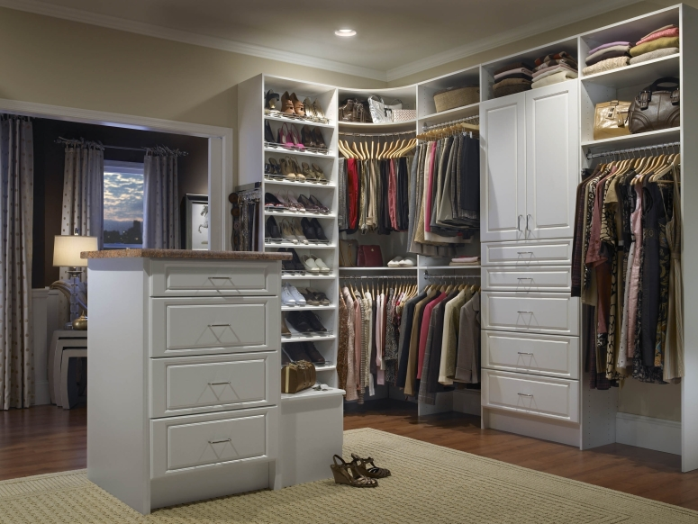 Corner Wardrobes - famous interiors in electronic city bangalore best interior decorators in electronic city bangalore