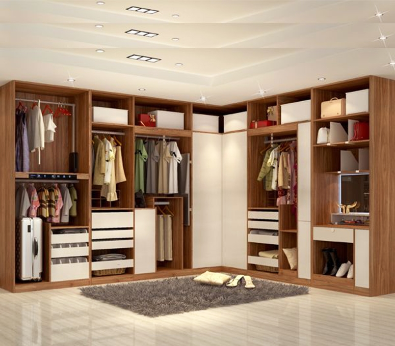 Corner Wardrobes - top interiors in electronic city indane gas service near me landmaar electronic city home automation ideas bangalore services