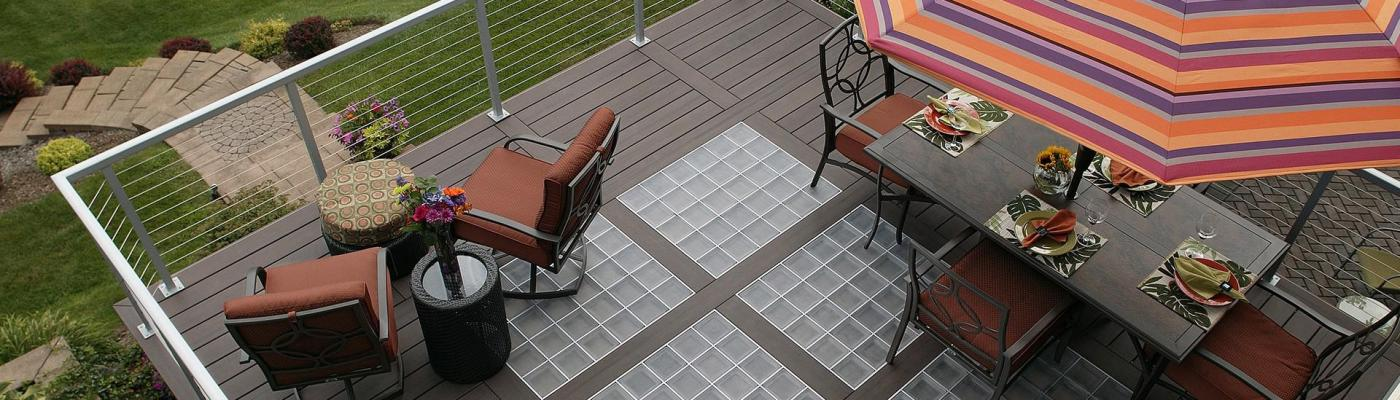 Deck Remodeling electronic city best interiors best interior designers in electronic city
