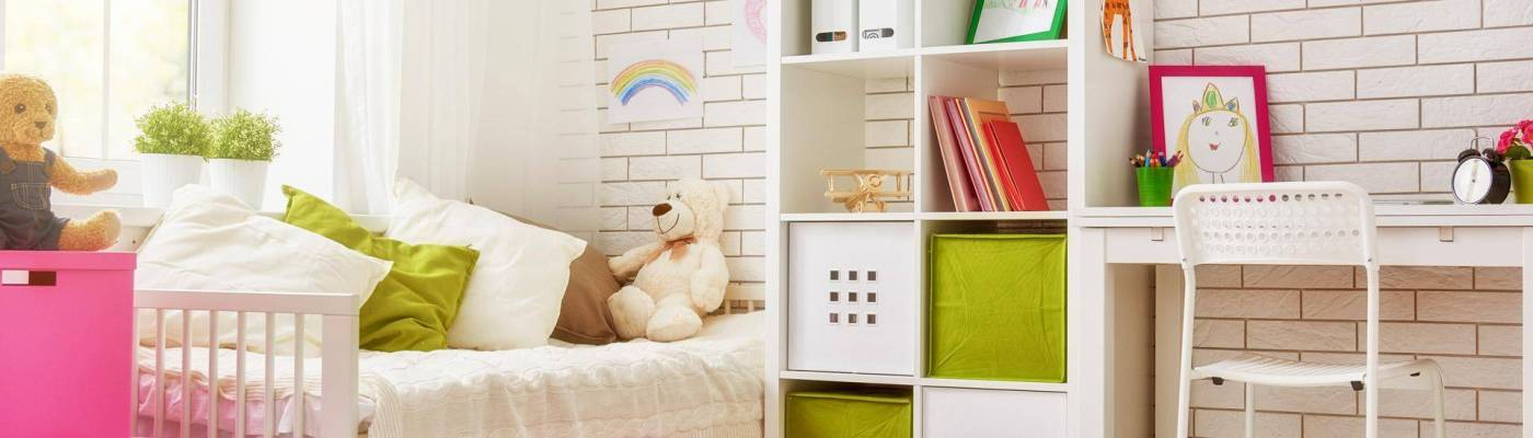 Kids Wardrobes - apartment in kudlu gate bangalore best interiors in hsr layout bangalore best interiors in hosur road bangalore
