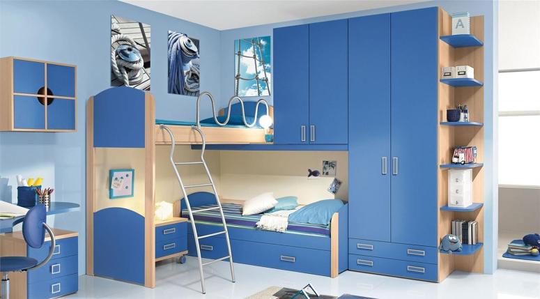 Kids Wardrobes - electronic city best interiors best interior designers in electronic city interior designers in electronic city