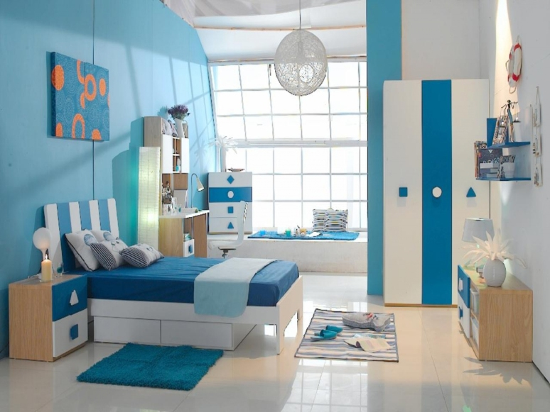 Kids Wardrobes - famous interior designers in electronic city bangalore budget interior designers in bangalore gm infinite ecity town GM Ambitious Enclave