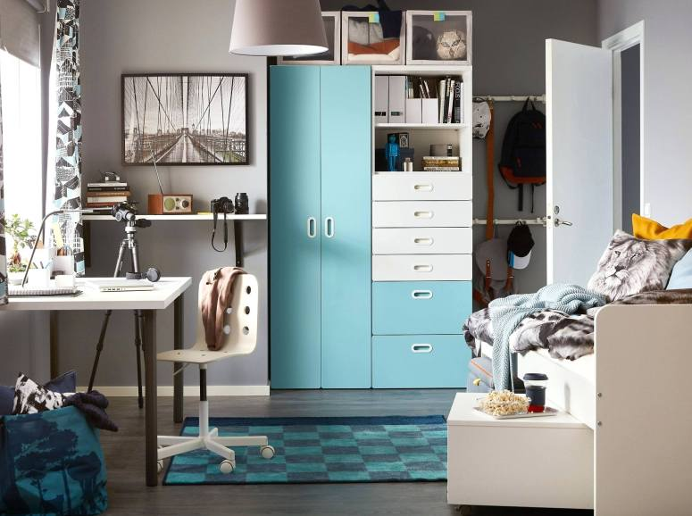 Kids Wardrobes - mars interior royal interior designers pencil interiors sn decorators thekarighars manjunatha alu fabs best in electronic city bangalore