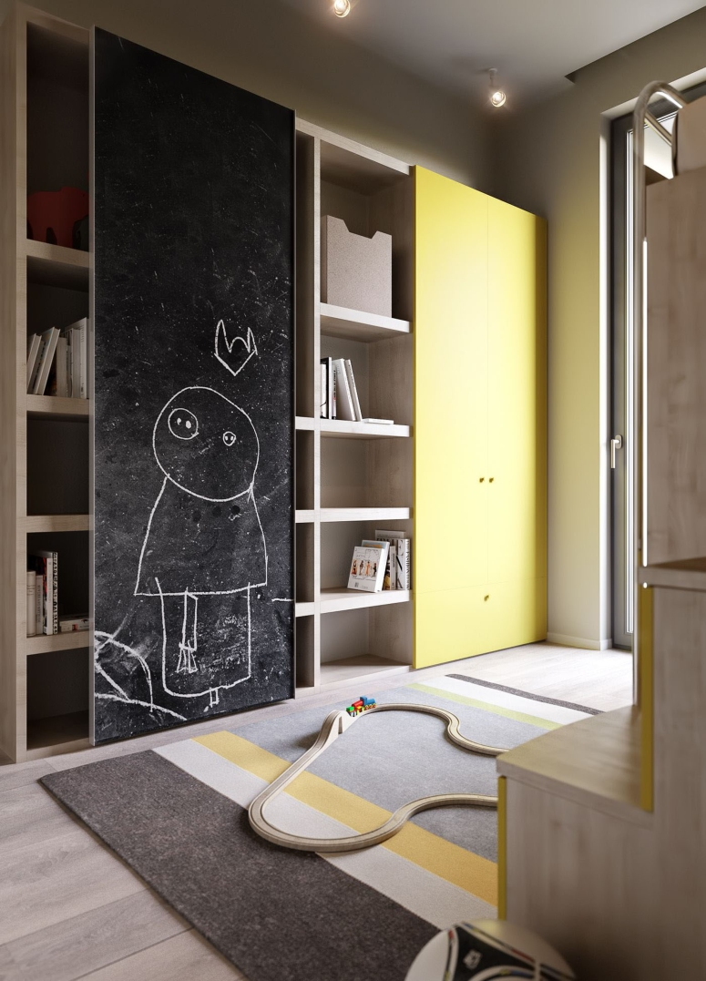 Kids Wardrobes - Sipani electronic city sipani bliss in electronic city bangalore sipani jardin rent sipani bliss 2 resale interior designers in electronic city
