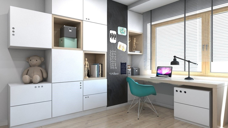 Kids Wardrobes - top 3 interior designers in electronic city bangalore top 10 interior designers in electronic city bangalore